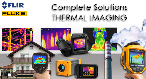 thermal_imagers_GLOBAL